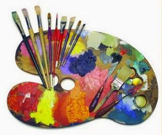 paletadecolores